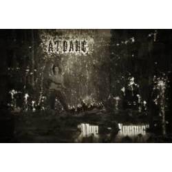 Атванс - Откровения [instrumental]
